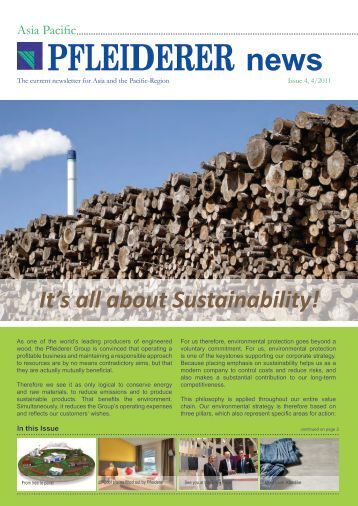 Asia Pacific Newsletter Issue 4.pdf - Bench Top City