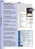 Das ganze Spektrum der Physik - Seite 4