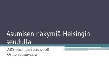 esitys (PDF)