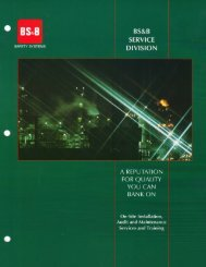 PDF 4 Pages - BS&B Safety Systems
