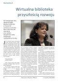 2 - Akademia Morska w Szczecinie - Page 5