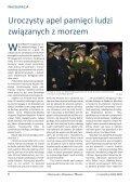 2 - Akademia Morska w Szczecinie - Page 7