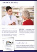 Download PDF (1.4 MB) - DirectCare AG - Page 4