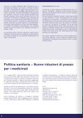 Download PDF (1.4 MB) - DirectCare AG - Page 6