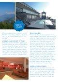 Badehaus in Millstatt - Ski-Goldeck - Seite 3