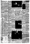calendar pad - Venturaline - Page 2