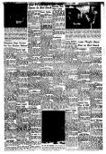 calendar pad - Venturaline - Page 3