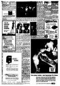 calendar pad - Venturaline - Page 4