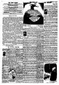 calendar pad - Venturaline - Page 6