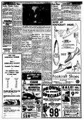 calendar pad - Venturaline - Page 7