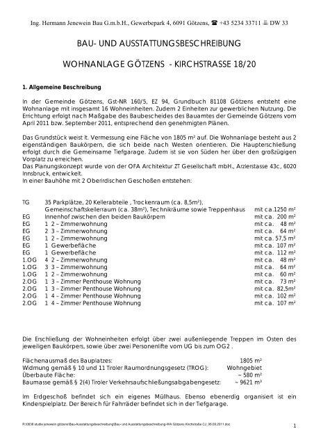 ebook Contemporary Topics in Immunobiology: