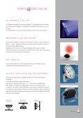 acqueo - Schréder - Page 3