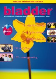 bladder pdf - Astra Tech