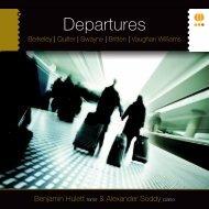 departures-booklet
