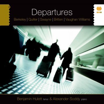 departures-booklet