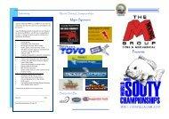 copy sooty nomination formrotatedsponsors.pub - bream