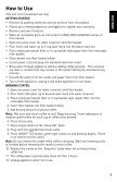 COFFEEMAKER - Black and Decker Appliances - Page 5