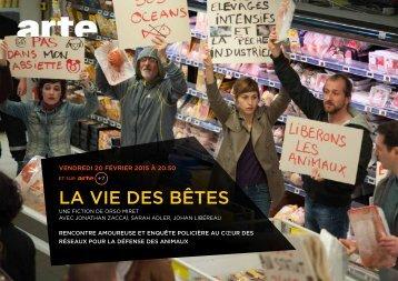 ARTE-La-Vie-des-betes