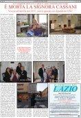 web GIORNALE  USCITA 1-31 AGOSTO  2014 - Page 2