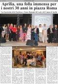web GIORNALE  USCITA 1-31 AGOSTO  2014 - Page 3