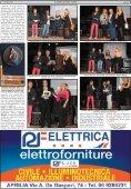web GIORNALE  USCITA 1-31 AGOSTO  2014 - Page 5