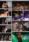 web GIORNALE  USCITA 1-31 AGOSTO  2014 - Page 6