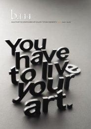 Download (2.1 MB) - Christchurch Art Gallery