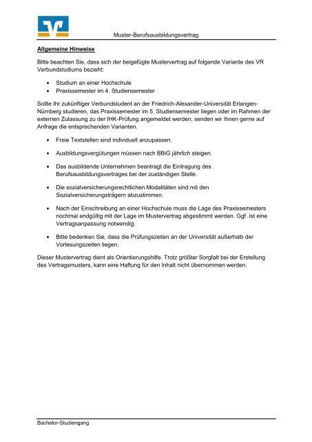 Seite 3 4vergütung1