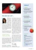Wie passt das zu mehr Teilzeit- statt - Aok-Gesundheitspartner - Seite 2