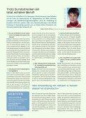 Wie passt das zu mehr Teilzeit- statt - Aok-Gesundheitspartner - Seite 3