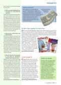 Wie passt das zu mehr Teilzeit- statt - Aok-Gesundheitspartner - Seite 4