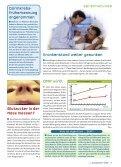 Wie passt das zu mehr Teilzeit- statt - Aok-Gesundheitspartner - Seite 6