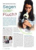 Wie passt das zu mehr Teilzeit- statt - Aok-Gesundheitspartner - Seite 7