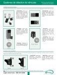 Catalogue accessoire - Manaras - Page 6