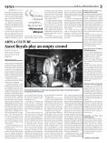 Twelve-year detainee begs for justice - The Ontarion - Page 3