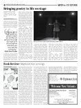 Twelve-year detainee begs for justice - The Ontarion - Page 4
