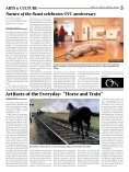Twelve-year detainee begs for justice - The Ontarion - Page 5