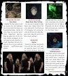 7 - Metal Mirror - Seite 7