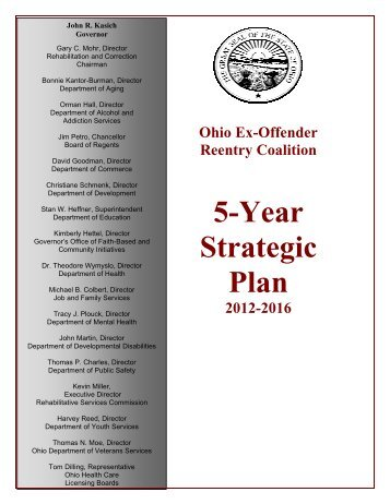 incarcerated offender reentry plan Prison victim, judge  offender on reentry planning - the  offender file and the proposed reentry plan - where the offender wants to.