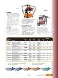 gasoline Pump - Breedveld-weaver.com - Page 2