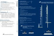 Folheto GQT_2006.pdf - Latec - UFF