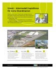 Lager- special - Intelligent Logistik - Page 2