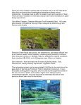 Washington, Framing the Green Roof Industry - Green Roofs for ... - Page 4