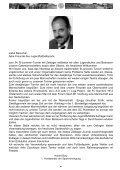 Journal zu diesem Turnier herunterladen. - Sportvereinigung ... - Page 5