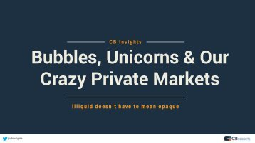 tech-bubble-unicorns