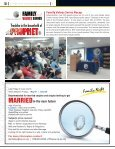 Family Values Series Recap - The Prayer Center of Orland Park - Page 4