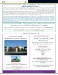 Family Values Series Recap - The Prayer Center of Orland Park - Page 6