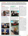 Family Values Series Recap - The Prayer Center of Orland Park - Page 7