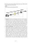 UAS Manajemen Data.pdf - File - Page 3