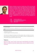 HERE AND NOW - Formanchuk & Asociados - Page 3